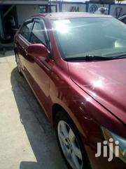 Toyota Camry | Cars for sale in Eastern Region, Kwahu East