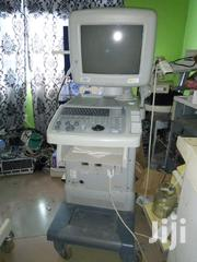 Sonoace 8000 Se Ultrasound | Medical Equipment for sale in Volta Region, Ho Municipal