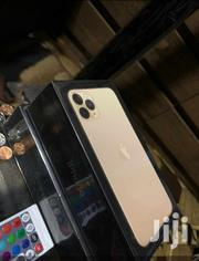 New Apple iPhone 11 Pro Max 64 GB | Mobile Phones for sale in Greater Accra, East Legon