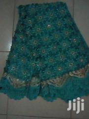Elegant Lace With Stones | Clothing Accessories for sale in Eastern Region, Asuogyaman
