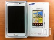 New Samsung Galaxy Note II N7100 16 GB | Mobile Phones for sale in Greater Accra, Kokomlemle