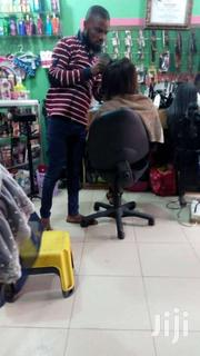 Learn Make Up's At Golden Saloon | Makeup for sale in Eastern Region, Asuogyaman