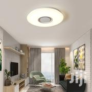 2 Colors LED Ceiling Lights Available at Hamgeles Lighting Ghana | Home Accessories for sale in Greater Accra, Airport Residential Area