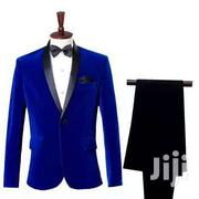 Fassion And Beauty   Clothing for sale in Greater Accra, Nungua East