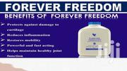 Forever Living Products Freedom | Vitamins & Supplements for sale in Greater Accra, Airport Residential Area