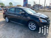 New Nissan Sentra 2014 Black | Cars for sale in Greater Accra, Teshie new Town
