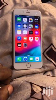 iPhone 6plus | Mobile Phones for sale in Greater Accra, South Labadi