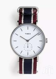 Timex Watch | Watches for sale in Greater Accra, Ashaiman Municipal