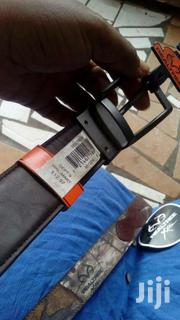 Quality Belt | Clothing Accessories for sale in Greater Accra, Achimota