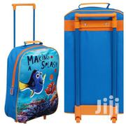 Kids Trolley Bag | Bags for sale in Greater Accra, East Legon