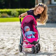 Toy Stroller | Toys for sale in Greater Accra, East Legon