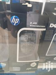 Hp 2 4g Wireless Mouse | Computer Accessories  for sale in Greater Accra, Achimota