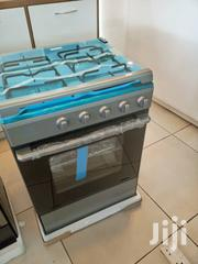 Nasco Gas Cooker 60×60 | Kitchen Appliances for sale in Greater Accra, Dzorwulu
