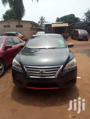 Nissan Sentra 2013 SV | Cars for sale in Greater Accra, Burma Camp