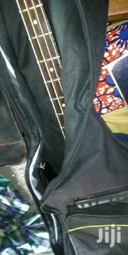 IBANEZ 4 Strings Bass | Audio & Music Equipment for sale in Greater Accra, East Legon