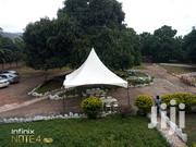 Honey Top Event Center Available. | Garden for sale in Eastern Region, Akuapim North