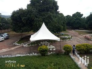 Honey Top Event Center Available.
