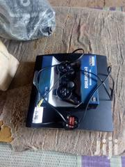 Ps3 Console | Video Game Consoles for sale in Eastern Region, New-Juaben Municipal