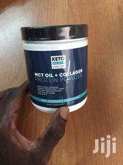 Weight Loss Powder (KETO) | Vitamins & Supplements for sale in Greater Accra, Achimota