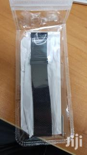 Milanese Bands For Samsung Watches | Smart Watches & Trackers for sale in Greater Accra, Tema Metropolitan