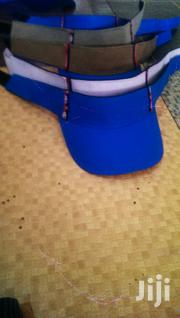Half Caps Made In Ghana | Manufacturing Services for sale in Ashanti, Kumasi Metropolitan