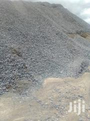 Stones And Sand Supply | Building Materials for sale in Central Region, Awutu-Senya