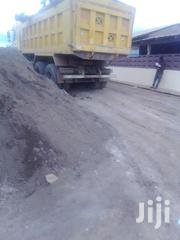 Sand And Stones Supply | Building Materials for sale in Central Region, Awutu-Senya