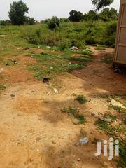 Land For Sale At Amasaman Cocoa Bord | Land & Plots for Rent for sale in Greater Accra, Ga West Municipal