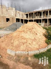Quality Sand Supply | Building Materials for sale in Central Region, Awutu-Senya