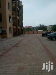 Two Bedroom Sc Apartment | Houses & Apartments For Rent for sale in Greater Accra, Ga East Municipal