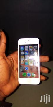 Apple iPhone 5 16 GB Gray | Mobile Phones for sale in Greater Accra, Ashaiman Municipal