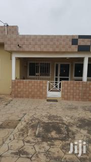 5 Bedrooms Apartment | Houses & Apartments For Sale for sale in Greater Accra, Ga West Municipal