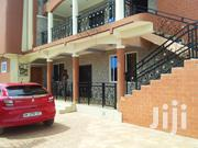 3 Bedroom Apartment for Rent | Houses & Apartments For Rent for sale in Greater Accra, Adenta Municipal