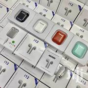 Original TWS True Wireless Stereo I12 Airpods (For Android and Ios) | Accessories for Mobile Phones & Tablets for sale in Greater Accra, Dzorwulu