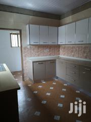 3 Bedrooms House for Rent at Dome Kwabenya | Houses & Apartments For Rent for sale in Greater Accra, Ga West Municipal