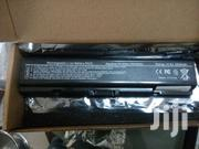 Fresh Toshiba Laptop Battery For L500 L505 A505 A200 A205 A210 L305 | Computer Accessories  for sale in Greater Accra, Cantonments