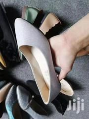 Flat Shoes | Shoes for sale in Greater Accra, Accra Metropolitan