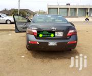 Toyota Camry 2009 Gray   Cars for sale in Greater Accra, Teshie-Nungua Estates