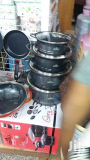 Royal Cookware | Kitchen & Dining for sale in Greater Accra, Adenta Municipal