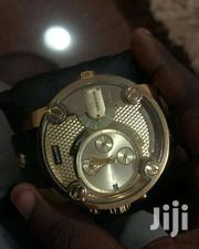 Brand New Diesel Engine Watch DZ7383   Watches for sale in Greater Accra, Achimota