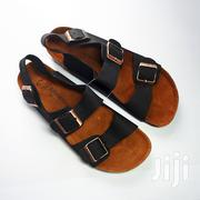 Original Birkenstock Sandals | Shoes for sale in Greater Accra, Ashaiman Municipal