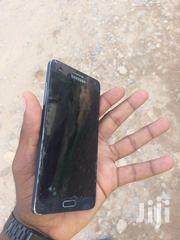 Samsung Galaxy A5 Duos 16 GB Black | Mobile Phones for sale in Greater Accra, Kwashieman