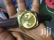 Nixon Lether Watche | Watches for sale in Greater Accra, Accra Metropolitan