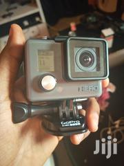 Gopro Hero | Cameras, Video Cameras & Accessories for sale in Greater Accra, Odorkor