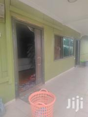 Executive Chamber and Hall Self Contain Fenish at Sowutuom | Houses & Apartments For Rent for sale in Greater Accra, Kwashieman