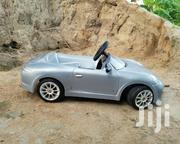 Kids License Electric 6v Porsche Car | Toys for sale in Greater Accra, Ga East Municipal