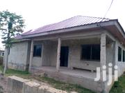 95% Completed 3bedrooms 4 Sale | Houses & Apartments For Sale for sale in Greater Accra, Ga East Municipal