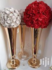 FLOWER VASE | Home Accessories for sale in Greater Accra, South Shiashie