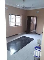 Nice Two Bedroom Apartment At Madina For Rent | Houses & Apartments For Rent for sale in Greater Accra, Okponglo