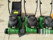 Brand New Mowers 4sale | Garden for sale in Greater Accra, Tema Metropolitan